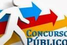 Prefeitura de São Gabriel da Palha abre concurso com 113 vagas