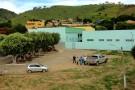 Vereador reacende polêmica sa reabertura do hospital de Mantenópolis