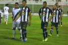 Com jogo morno, queda de energia é destaque em empate entre Real e Atlético