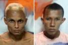Assalto e agressão a um deficiente físico em Mantenópolis