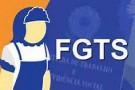 Pagamento do FGTS para domésticas começa a valer