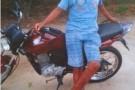 Jovem é encontrado na casa de amigos em Rio Preto, depois de 3 dias desaparecido