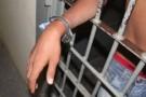 Homem é preso por porte ilegal de arma de fogo em Mantenópolis