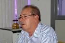 Ex-prefeito de Mantenópolis é condenado por crime ambiental