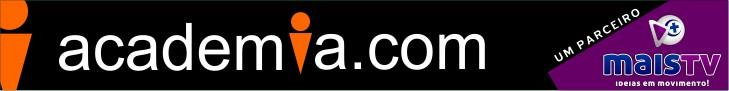 Academia.com
