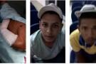 Jovens são presos após tentativa de homicídio em Ecoporanga