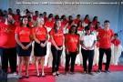 """""""Projeto AABB Comunidade"""" realiza Cantata de Natal, encerrando os trabalhos de 2015 em grande estilo"""