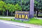 Ibama abre concurso com 680 vagas e salário inicial de R$ 7.675,45