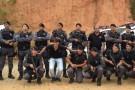 Homem assassinado em Ecoporanga levou 8 tiros e ainda teve a cabeça decepada