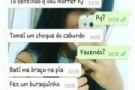Após série de acidentes domésticos, jovem pressente morte na Bahia