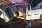 Quatro mortes e quase 70 acidentes são registrados durante feriadão no ES