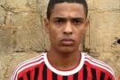 Preso em Barra de São Francisco acusado de participação em crime em Ecoporanga