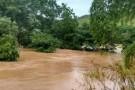 Crise Hídrica: Mantenópolis continua em estado crítico