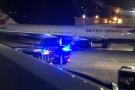 Piloto faz milagre e salva avião que deu pane a 33 mil pés de altura