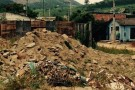 Risco de epidemia de dengue em Mantenópolis. Ministério Público está em ação