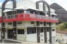 Caráter de urgência: Prefeitura de Ecoporanga abre Processo Seletivo para farmacêutico