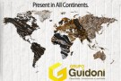 Grupo Guidoni abre vagas de emprego para Técnico, Analista, Auxiliar e outros. Confira as oportunidades