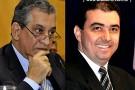 Enivaldo dos Anjos perde cargos para Luciano Pereira em Barra de São Francisco e mais 4 cidades