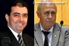 Nem o deputado Padre Honório conseguiu parar o 'rolo compressor' do prefeito Luciano Pereira