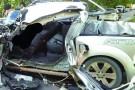 Motorista alcoolizado pode ser obrigado a ressarcir o SUS por gastos com acidentes. Entenda
