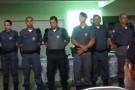 Comandante Késio confirma policiamento 24 horas em Vila Paulista