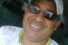 Morador de Mantenópolis está desaparecido. Família pede ajuda