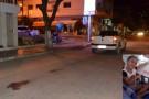 Motorista que atropelou e matou a pequena Gabryella em Mantena fugiu do local