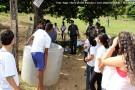 SiteBarra alunos recuperam nascentes em barra de sao francisco (11)