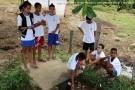 SiteBarra alunos recuperam nascentes em barra de sao francisco (13)