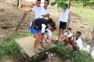 SiteBarra alunos recuperam nascentes em barra de sao francisco (14)