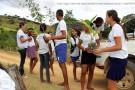 SiteBarra alunos recuperam nascentes em barra de sao francisco (16)