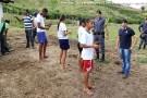 SiteBarra alunos recuperam nascentes em barra de sao francisco (19)
