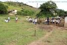 SiteBarra alunos recuperam nascentes em barra de sao francisco (20)