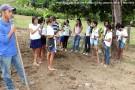 SiteBarra alunos recuperam nascentes em barra de sao francisco (22)