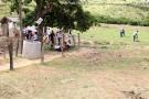 SiteBarra alunos recuperam nascentes em barra de sao francisco (31)