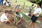 SiteBarra alunos recuperam nascentes em barra de sao francisco (36)