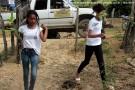 SiteBarra alunos recuperam nascentes em barra de sao francisco (38)