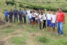 SiteBarra alunos recuperam nascentes em barra de sao francisco (41)