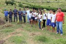 SiteBarra alunos recuperam nascentes em barra de sao francisco (42)