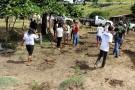 SiteBarra alunos recuperam nascentes em barra de sao francisco (43)