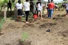 SiteBarra alunos recuperam nascentes em barra de sao francisco (45)