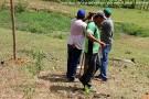 SiteBarra alunos recuperam nascentes em barra de sao francisco (56)