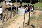 SiteBarra alunos recuperam nascentes em barra de sao francisco (58)