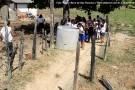 SiteBarra alunos recuperam nascentes em barra de sao francisco (59)