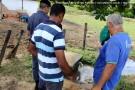 SiteBarra alunos recuperam nascentes em barra de sao francisco (6)