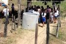 SiteBarra alunos recuperam nascentes em barra de sao francisco (60)