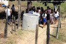 SiteBarra alunos recuperam nascentes em barra de sao francisco (61)