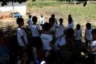 SiteBarra alunos recuperam nascentes em barra de sao francisco (62)