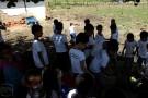 SiteBarra alunos recuperam nascentes em barra de sao francisco (63)