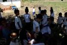 SiteBarra alunos recuperam nascentes em barra de sao francisco (64)